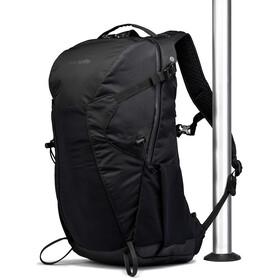 Pacsafe Venturesafe X34 Backpack Black